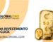 Banner global oro